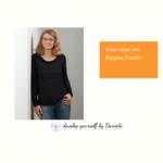 Interview mit Regina Fiedler