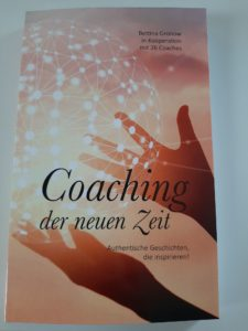 Buch Daniela Koster